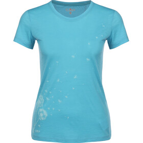 CMP Campagnolo T-Shirt Donna, curacao